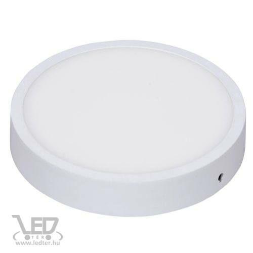 Kör alakú LED UFO lámpa