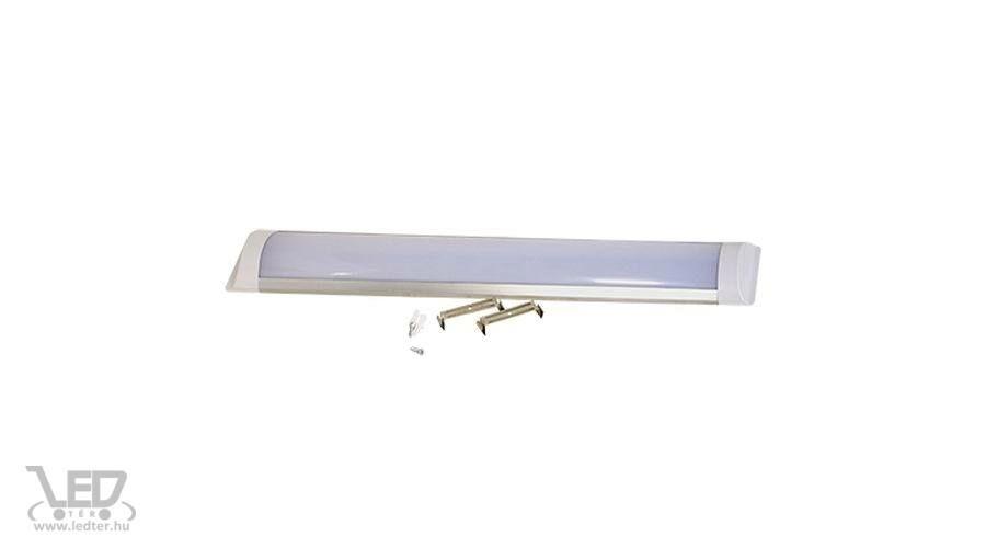 LED bútorvilágító lámpa
