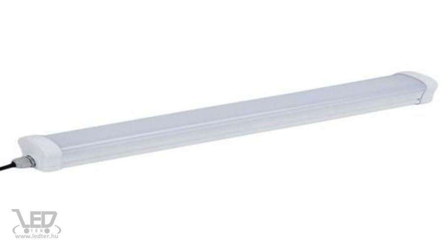 Tri-proof LED lámpa