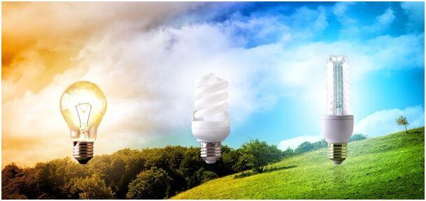 Miért válasszunk LED izzót