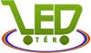 LEDtér - LED világítás webáruház és bemutatóterem