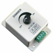 96W LED szalag dimmer