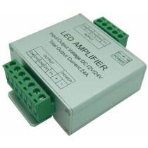 RGBW LED szalag jelerősitő 288W