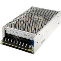 60W 12V DC 5A LED tápegység fémházas