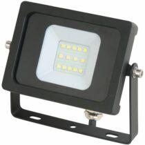 Hidegfehér-6000K 10W=100W 880 lumen Normál LED reflektor