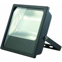 Hidegfehér-6000K 200W=1200W 16540 lumen Normál LED reflektor