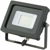 Normál LED reflektor hidegfehér 20W 1700 lumen