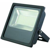 Normál LED reflektor középfehér 150W 12070 lumen