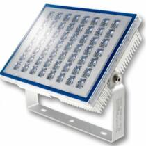 60° LED reflektor hidegfehér 150W 12000 lumen
