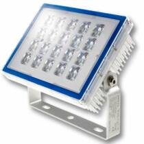 60° LED reflektor melegfehér 60W 4200 lumen