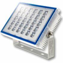 60° LED reflektor melegfehér 90W 6300 lumen