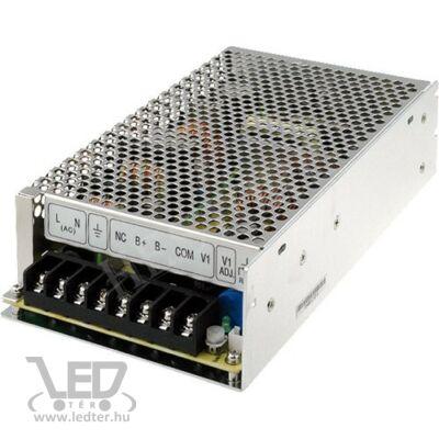 60W 12VDC LED fémházas tápegység 5A