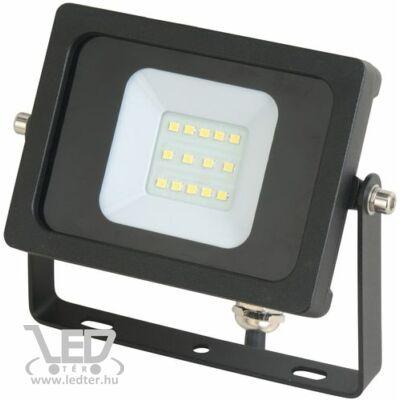 Melegfehér-3000K 10W=100W 820 lumen Normál LED reflektor