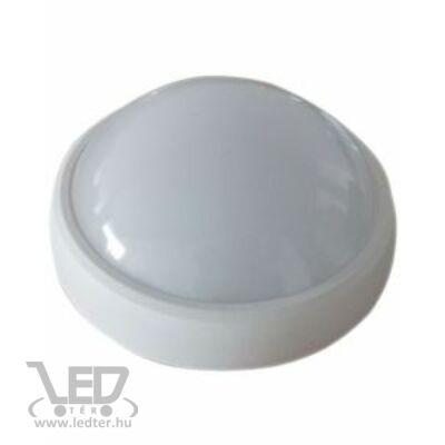 Melegfehér-2700K 8W=70W 740 lumen Kültéri vízálló LED ufolámpa