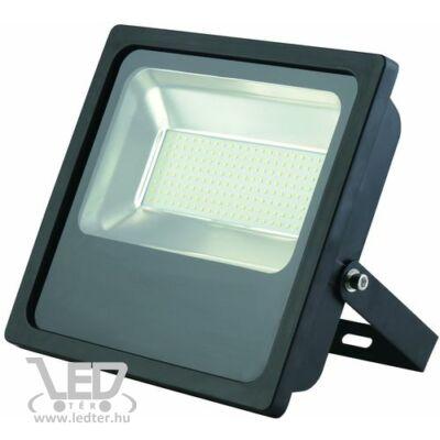 Középfehér-4000K 150W=1000W 12070 lumen Normál LED reflektor