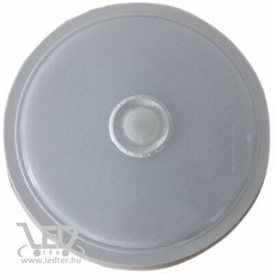 Középfehér-4000K 11W=70W 880 lumen Mozgásérzékelős LED ufolámpa