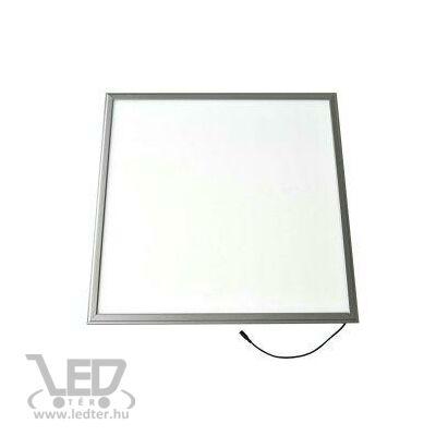 Hidegfehér-6000K 53W=340W 4500 lumen LED panel 60x60 cm