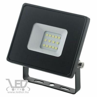 Hidegfehér-6000K 10W=100W 820 lumen Normál LED reflektor vékony