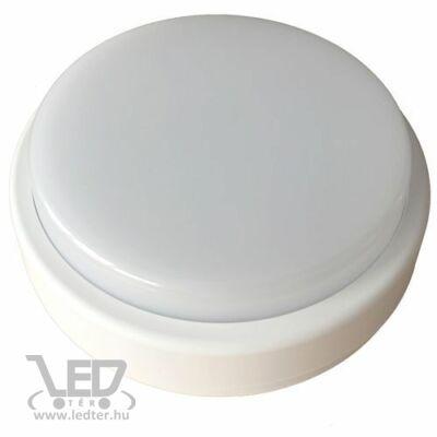 Hidegfehér-6000K 12W=90W 1100 lumen Kültéri vízálló LED ufolámpa