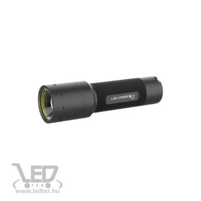 LedLenser I7 4xAAA Ni-MH 220 lm lámpa