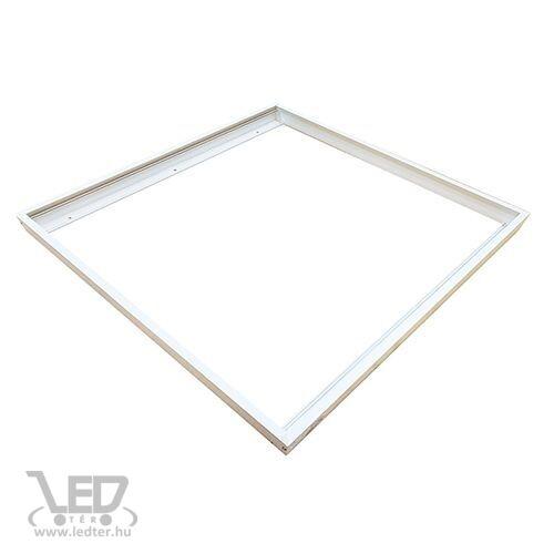 Keret 60x60 cm LED panelhez