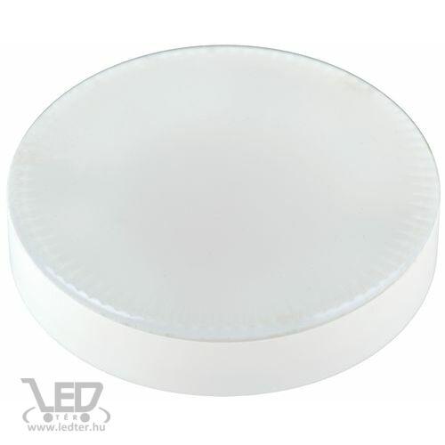 Melegfehér-2700K 7W=50W 580 lumen Speciális LED izzó