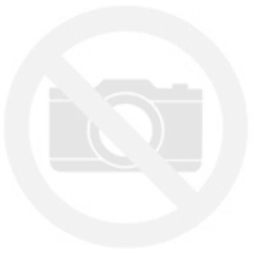 Filament nagygömb E27 LED izzó extra melegfehér 12W 1080 lumen