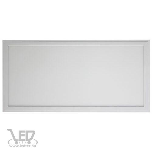 LED panel 30x60 cm középfehér 36W 2870 lumen