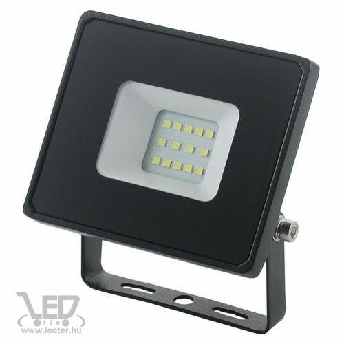 Melegfehér-3000K 10W=100W 780 lumen Normál LED reflektor
