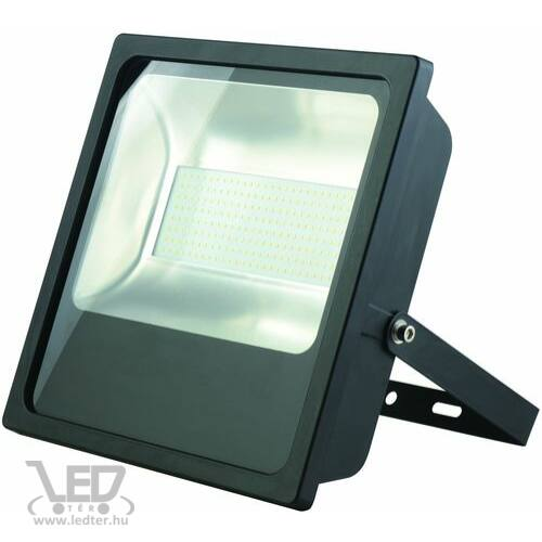 Melegfehér-3000K 200W=1200W 15700 lumen Normál LED reflektor