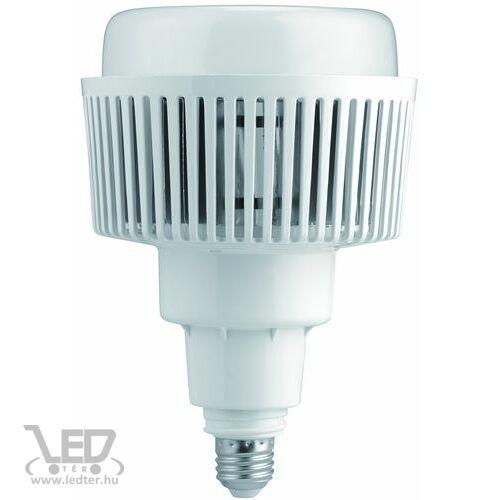 Ipari csarnokvilágító E27 LED izzó középfehér 50W 4200 lumen
