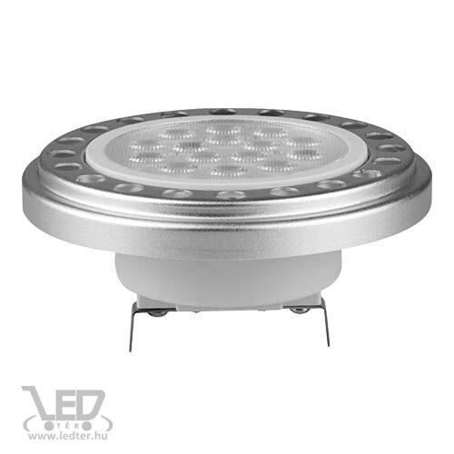 AR111 árumegvilágító lámpa középfehér 15W 1250 lumen