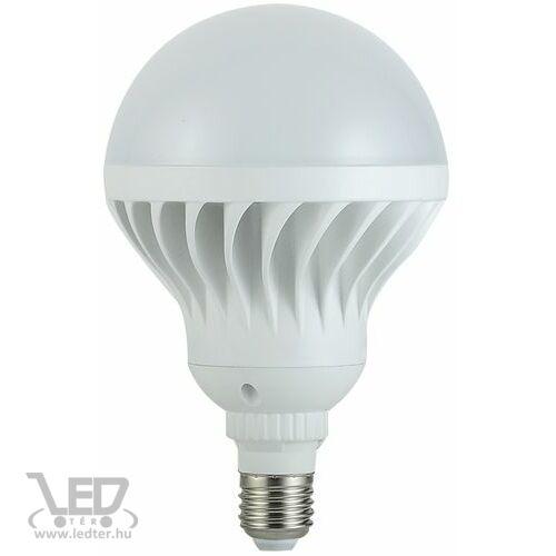 Középfehér-4000K 38W=260W 3500 lumen Ipari csarnokvilágító E27 LED izzó