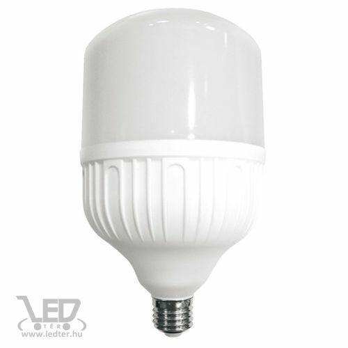 Ipari E27 LED izzó középfehér 28W 3100 lumen