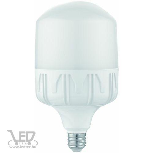 Ipari E27 LED izzó középfehér 38W 3500 lumen