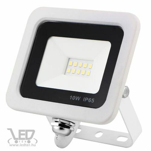Normál LED reflektor középfehér 11W 1050 lumen