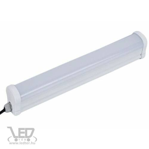 Tri-proof LED lámpa 60cm középfehér 21W 2090 lumen