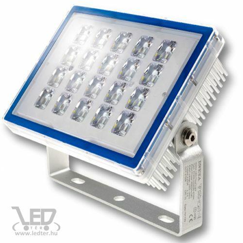60° LED reflektor hidegfehér 60W 4800 lumen