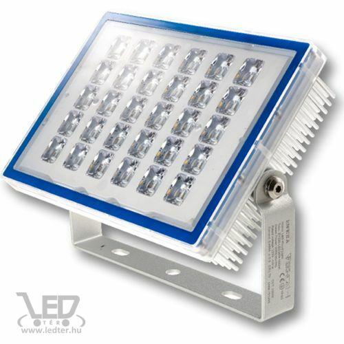 60° LED reflektor középfehér 90W 6750 lumen