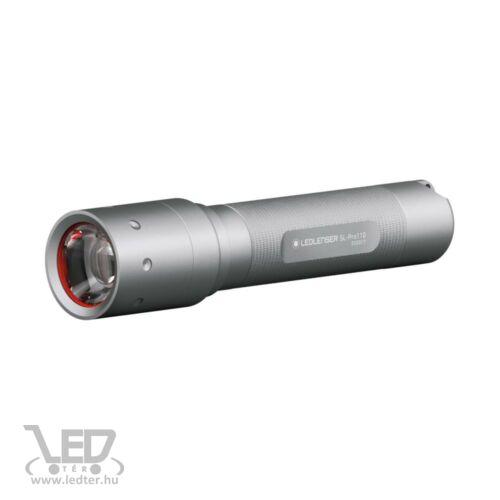 LedLenser SL-Pro110 100lm kézilámpa